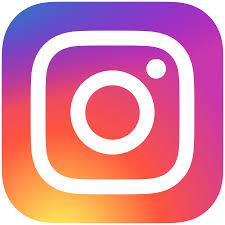 Logo%20instagram.jpg